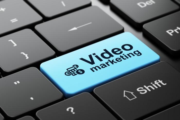 Best -Video-Marketing