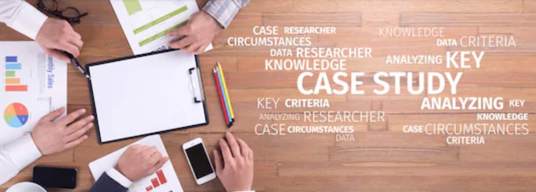case-study-video-service-ggn