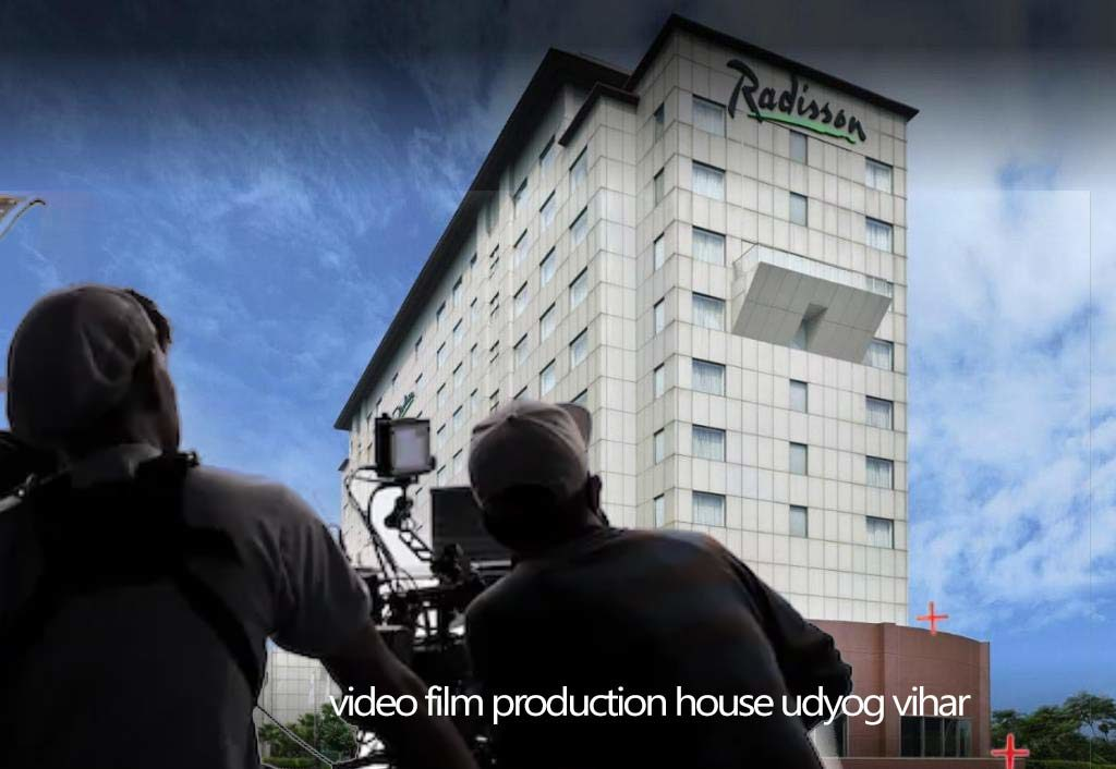 Video Film Production House