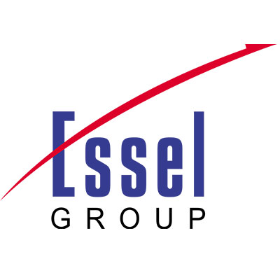 SSEL Group
