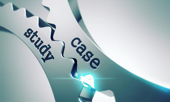 case studies video