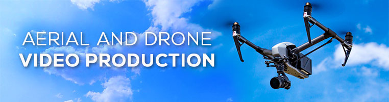 Aerial-and-Drone-Video-Production