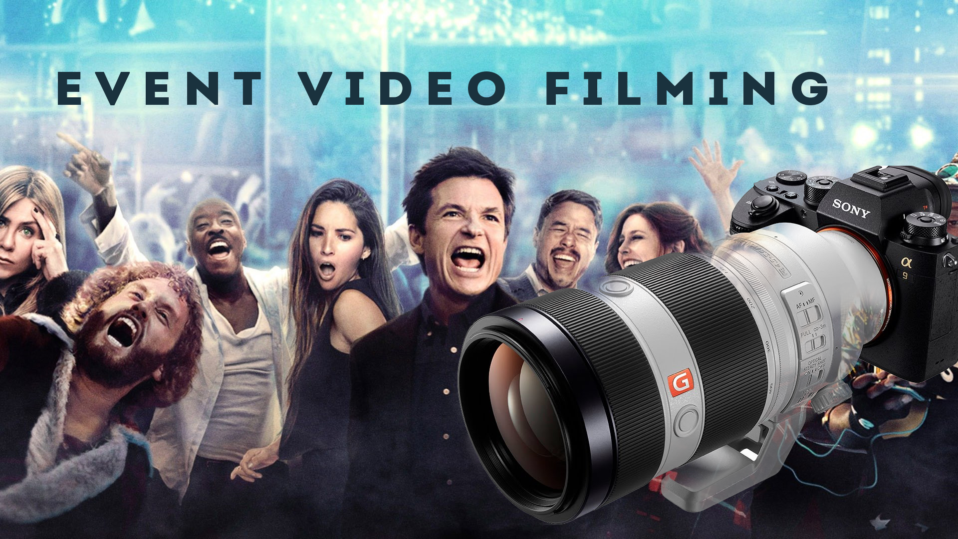 EVENT-VIDEO-FILMING-SERVICES-GURUGRAM-GURGAON